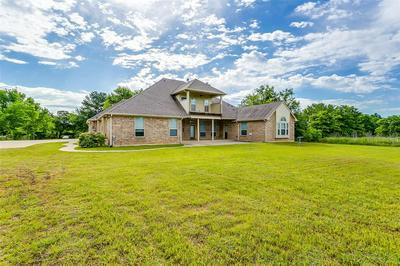 1520 PARK LN, Alvarado, TX 76009 - Photo 2