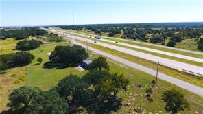 418 I-20 NORTH ACCESS, Ranger, TX 76470 - Photo 2