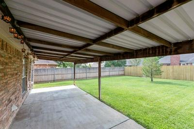 217 QUAIL RUN, Aubrey, TX 76227 - Photo 2