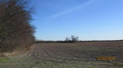 TBD #1 HAMPEL ROAD, Palmer, TX 75152 - Photo 2
