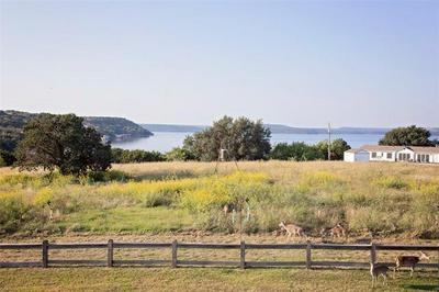 2234 SANBAR RD, Possum Kingdom Lake, TX 76449 - Photo 1