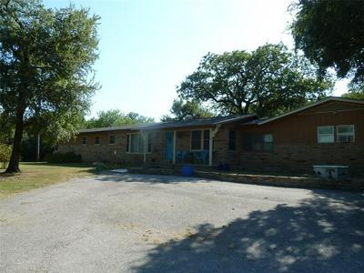 153 PR 1533, Bridgeport, TX 76426 - Photo 1