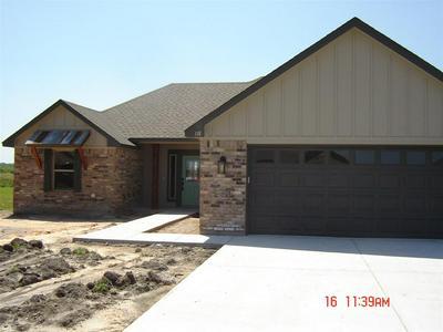 100 JOYCE ST, Whitney, TX 76692 - Photo 2
