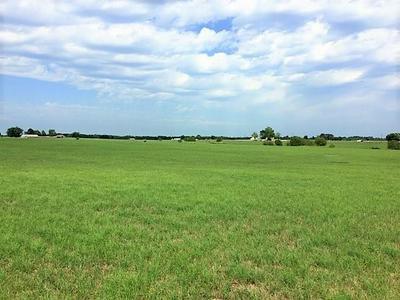 0 FM 1861, Ben Wheeler, TX 75754 - Photo 2