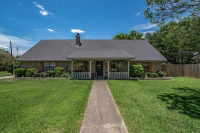 109 JULIET ST, Teague, TX 75860 - Photo 2