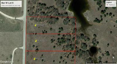 1675 S HUBBARD ST, Alvord, TX 76225 - Photo 1