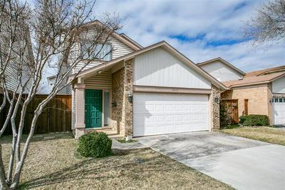 2003 VIA MIRAMONTE, Carrollton, TX 75006 - Photo 1