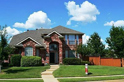 890 SHORES BLVD, ROCKWALL, TX 75087 - Photo 1
