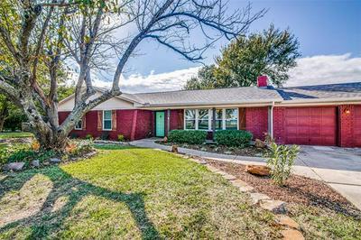 1850 S BALLARD AVE, Wylie, TX 75098 - Photo 1