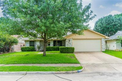 454 CLEARFIELD DR, Garland, TX 75043 - Photo 1