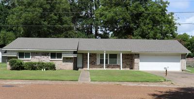 207 KNIGHT ST, Winnsboro, TX 75494 - Photo 2
