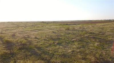 TBD SHELLEY ROAD, Megargel, TX 76370 - Photo 2