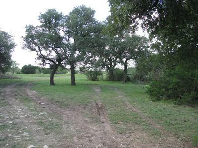 TBD RENO, GATESVILLE, TX 76528 - Photo 1