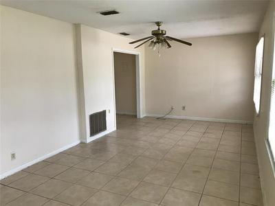 3157 MELINDA LN, Abilene, TX 79603 - Photo 2