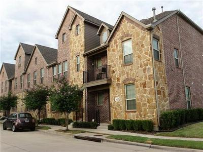 4412 RIVERVIEW DR, Carrollton, TX 75010 - Photo 1