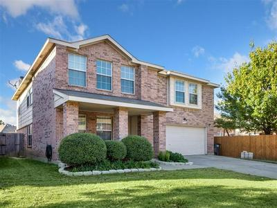 10829 DEVONTREE DR, Fort Worth, TX 76052 - Photo 2