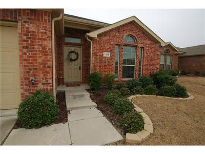 2213 JOCELYN WAY, McKinney, TX 75071 - Photo 2