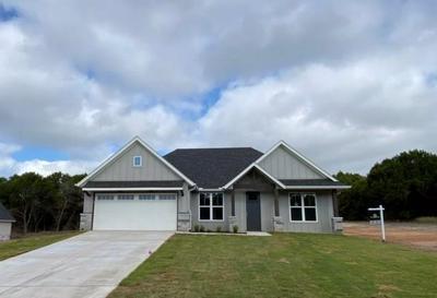 1004 MOJAVE TRL, Granbury, TX 76048 - Photo 1