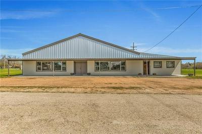 110 N TRINITY ST, Whitney, TX 76692 - Photo 2