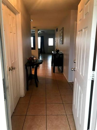 2217 MONTROSE LN, LANCASTER, TX 75134 - Photo 2