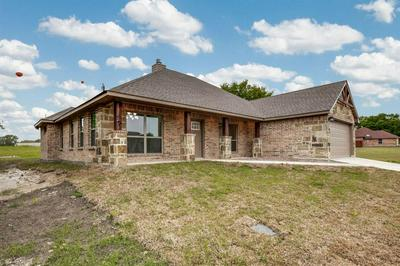 2673 RODEO DR, Quinlan, TX 75474 - Photo 2