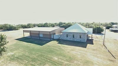 114 7TH ST, Throckmorton, TX 76483 - Photo 2