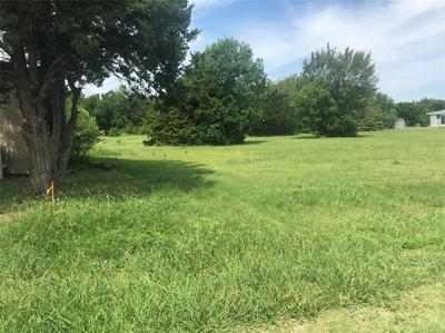 2615 SHERWOOD AVE, Lancaster, TX 75134 - Photo 1