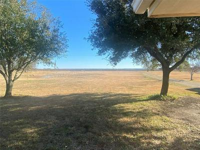 228 BRINDLEY RD, Maypearl, TX 76064 - Photo 2