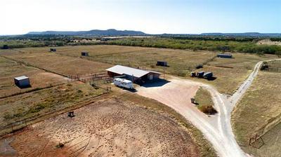 257 FRICKET AVE, Tuscola, TX 79562 - Photo 1