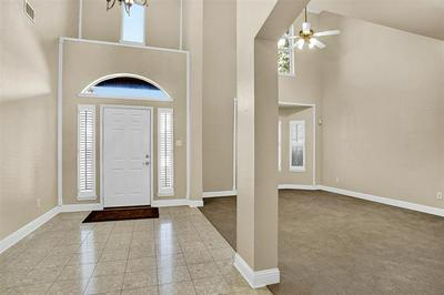 4517 NEWPORT DR, The Colony, TX 75056 - Photo 2