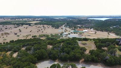1270 PLATEAU PL, Possum Kingdom Lake, TX 76449 - Photo 2