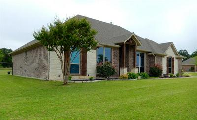 137 ATLEE DR, Weatherford, TX 76087 - Photo 2