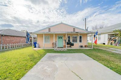 1106 N RICKETTS ST, Sherman, TX 75092 - Photo 1
