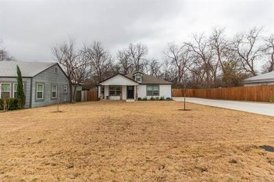 5900 ELLISON AVE, Haltom City, TX 76117 - Photo 1