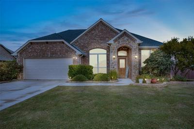 1002 ETHAN DR, Greenville, TX 75402 - Photo 1