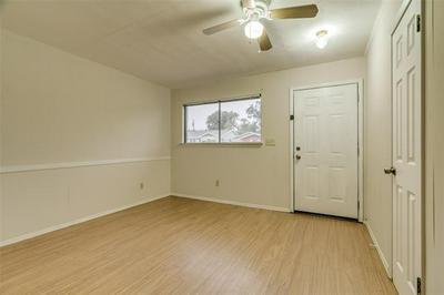 1204 ANDREWS ST, Arlington, TX 76011 - Photo 1