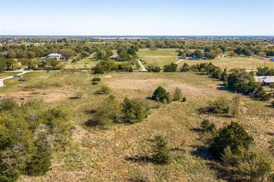 TBD COUNTY ROAD 1037, Celeste, TX 75423 - Photo 1