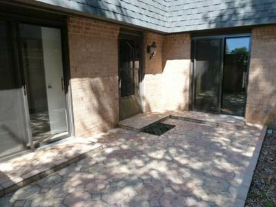2729 CATON PL, Abilene, TX 79605 - Photo 2