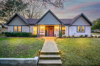 2150 ROBIN RD, Lewisville, TX 75077 - Photo 1