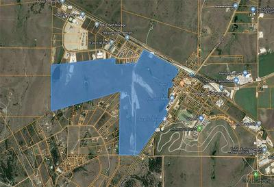 8500 E US HIGHWAY 377, Cresson, TX 76035 - Photo 1