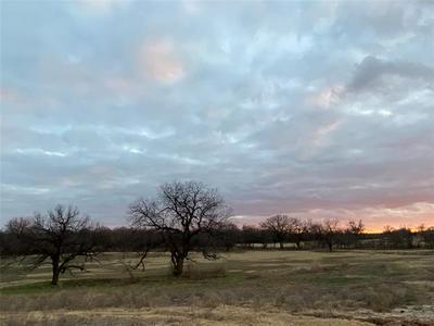 126 LAKOTA DRIVE, Paradise, TX 76073 - Photo 2