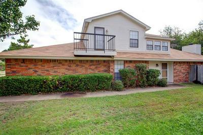 122 MYERS DR, White Settlement, TX 76108 - Photo 2