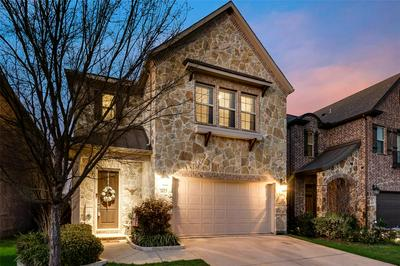 3013 MARTELLO LN, PLANO, TX 75074 - Photo 1