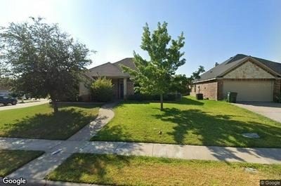 1240 SHELBY DR, Seagoville, TX 75159 - Photo 1
