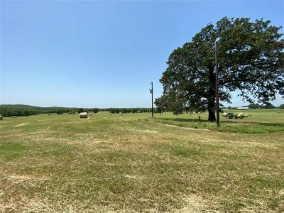 7214 S FM 372, Gainesville, TX 76240 - Photo 1