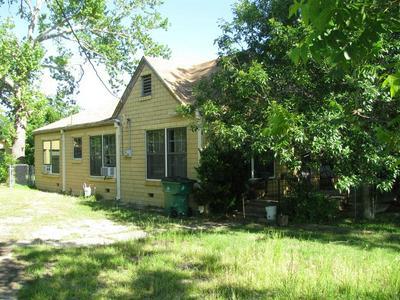 371 N US HIGHWAY 281, Evant, TX 76525 - Photo 1