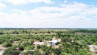 11501 COUNTY ROAD 186, Brookesmith, TX 76827 - Photo 2