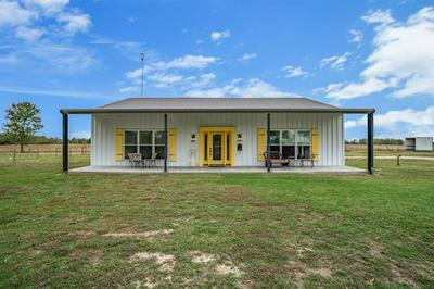 2314 VZ COUNTY ROAD 3812, Wills Point, TX 75169 - Photo 2