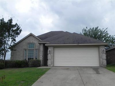 103 TRUMAN CT, Terrell, TX 75160 - Photo 2