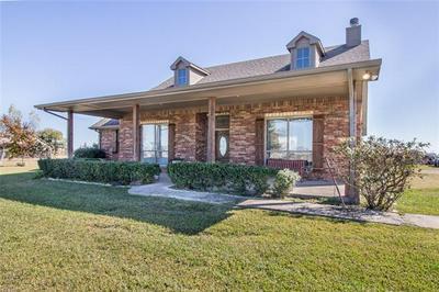 2170 COUNTY ROAD 269, Crandall, TX 75114 - Photo 1
